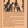 Sondo, a Liberian Boy