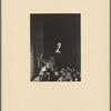 Judith Anderson, 1932 September 28