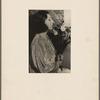 Judith Anderson, 1934 September 11