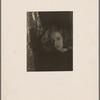 Tallulah Bankhead, 1934 January 25