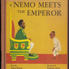 Nemo Meets the Emperor