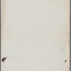 [Gregory, John]. Case Bentley & Dickens. Holograph. Gregory represented Dickens