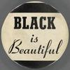 Black is Beautiful, BU.95.003.3