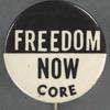 Freedom Now: CORE, BU.X.647