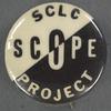 SCOPE Project: SCLC, BU.X.645