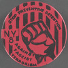 Stop preventive detention: NY 8 against fascist terrorism, BU. X.433