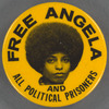 Free Angela and all political prisoners, BU. X.597