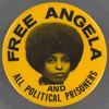 Free Angela and all political prisoners, BU. X.597