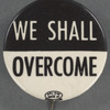 We shall overcome, BU.X.646