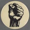 Fist symbol, BU. X.566