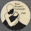 Poor People's Campaign, BU. X.380