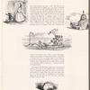 Nutcracker souvenir book