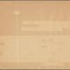 Telegram to Arturo Toscanini from David Rosenblum