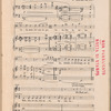Annotated proof for Giacomo Puccini's La Fanciulla del West, Act III, pp. 247-333