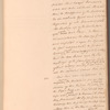 """""""Introduction to the History of Governor Tryon's Administration"""" from 1764 to 1768"""