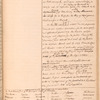 """""""Introduction to the History of Governor Tryon's Administration"""" from 1769 to 1771"""