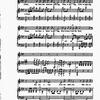 The New York musical echo, Vol. 2, no. 1