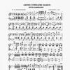 The New York musical echo, Vol. 2, no. 3