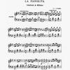 The New York musical echo, Vol. 2, no. 9