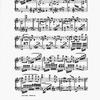 The New York musical echo, Vol. 3, no. 4