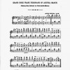The New York musical echo, Vol. 3, no. 7
