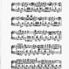 The New York musical echo, Vol. 3, no. 8