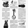 The New York musical echo, Vol. 7, no. 1