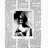 The New York musical echo, Vol. 7, no. 2
