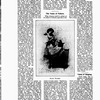 The New York musical echo, Vol. 7, no. 3