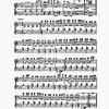 The New York musical echo, Vol. 7, no. 9