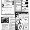 The New York musical echo, Vol. 7, no. 11