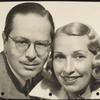Jane & Goodman Ace