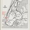 A preposterous scheme: the Regional plan association's alternate to the Brooklyn Battery bridge