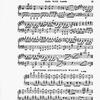 The New York musical echo, Vol. 8, no. 6