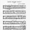 The New York musical echo, Vol. 8, no. 8