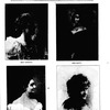 The New York musical echo, Vol. 8, no. 9