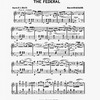 The New York musical echo, Vol. 8, no. 10