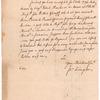 Livingston, John (1714-1788)