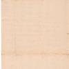 Livingston, John R. (1755-1851)