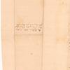 Livingston, Margaret Beekman (1724-1800)