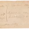 Livingston, Maturin (1769-1847)