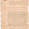 1768-1787