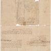 1788-1803