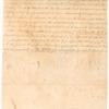 1758-1773