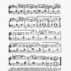 The New York musical echo, Vol. 9, no. 6