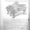 The musical world, Vol. 16, no. 287