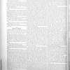 The musical world, Vol. 16, no. 289
