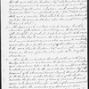 Agreement between Charles Dickens and Richard Bentley re Dickens' editing and contributing to Bentley's Miscellany. Manuscript copy