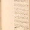 Continuation of the History of the Province of New-York from 1759 to 1762