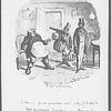 Memoirs of Joseph Grimaldi. Pailthorpe, Frederick W. Two original sketches